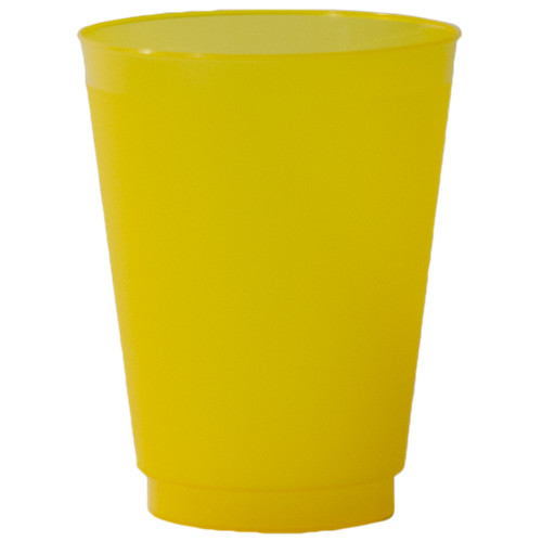 FF_16CL_VIRTUAL-YELLOW_9572.png