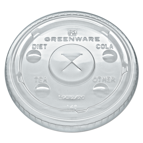 GC10_GXS-9-10-Greenware-PLA-X-Slot_32865.png
