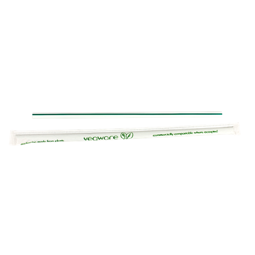GC12S_8-25--Compostable-Straw_15347.png