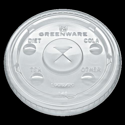 GC12S_GXS1220-GREENWARE-PLA-X-Slot_32869.png