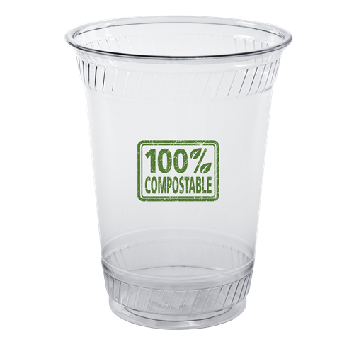 GC20 - 20 oz.Greenware Cup