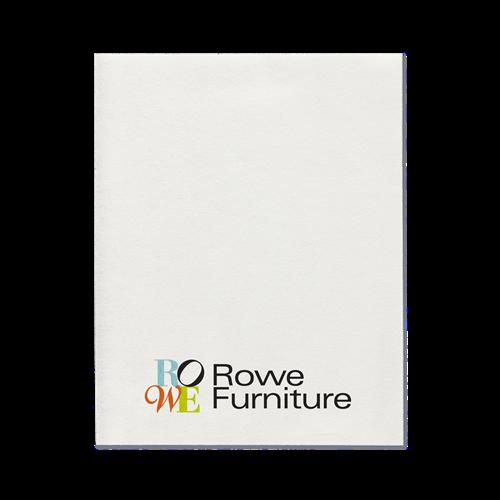 LEG134 - Linen-Esque® Cost Saver Guest Towels