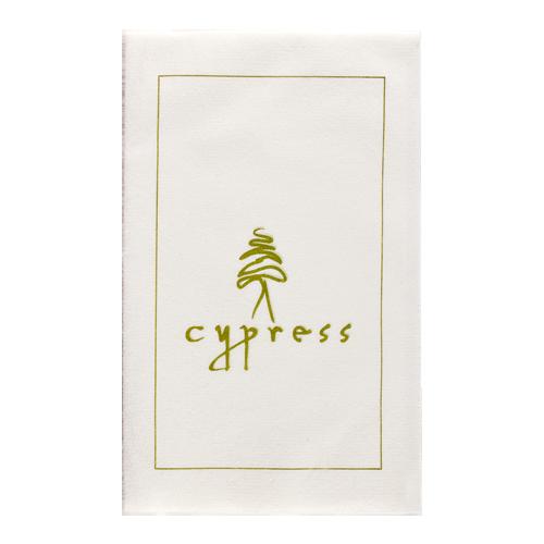 LEG174 - Linen-Esque® Guest Towels