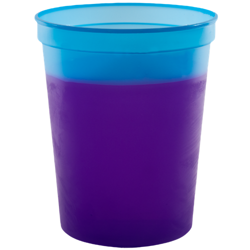 MC16-COLOR-TO-COLOR_Blue-Changed-Virtual_15132.png
