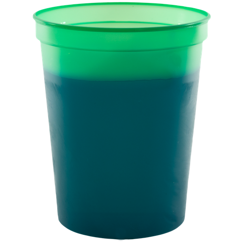MC16-COLOR-TO-COLOR_Green-Changed-Virtual_15138.png