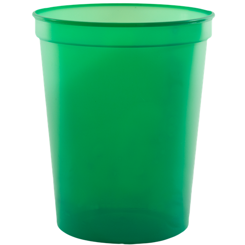 MC16-COLOR-TO-COLOR_Green-Virtual_15137.png