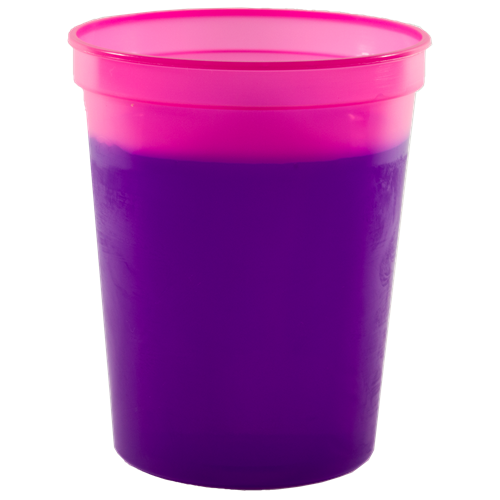 MC16-COLOR-TO-COLOR_Pink-Changed-Virtual_15144.png