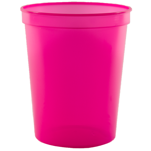 MC16-COLOR-TO-COLOR_Pink-Virtual_15143.png