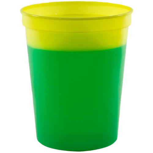 MC16-COLOR-TO-COLOR_Yellow-Changed-Virtual_15164.png