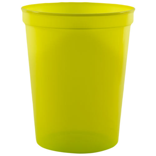 MC16-COLOR-TO-COLOR_Yellow-Virtual_15163.png