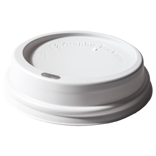 PC10S_SC_DL1260-WHITE-DOME-SIP-THRU-2_33077.png
