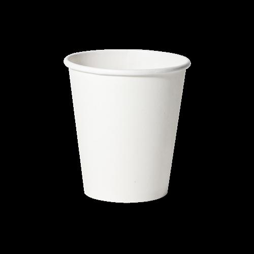 PC10S_SC_PC10S-SC-Squat-Paper-Cup-Virtu_13668.png