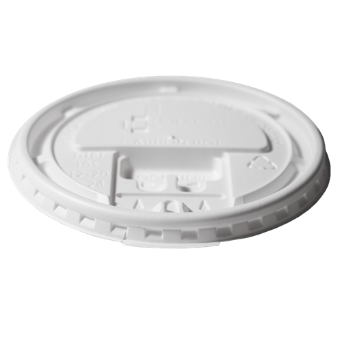 PC10S_SC_TBL1260-WHITE-TEAR-BACK-LID-2_33075.png