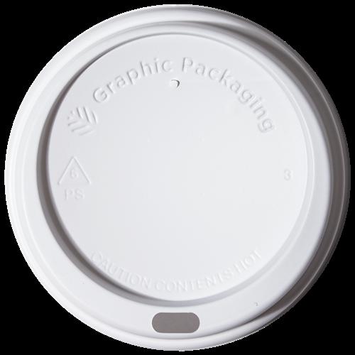 PC12SC_DL1260-WHITE-DOME-SIP-THRU-LID_34116.png