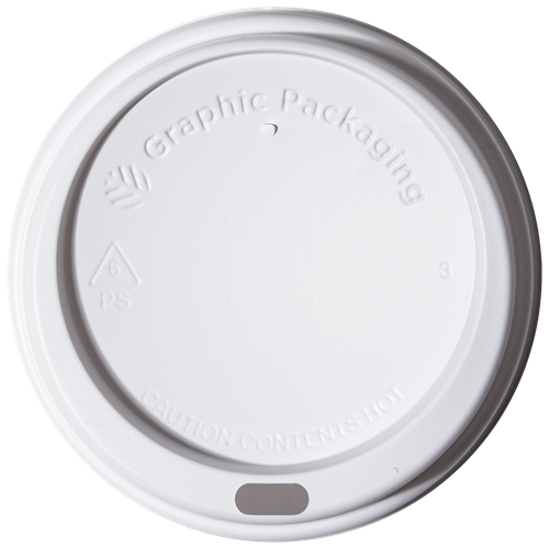 PC12_OS_DL1260-WHITE-DOME-SIP-THRU-LID_33080.png
