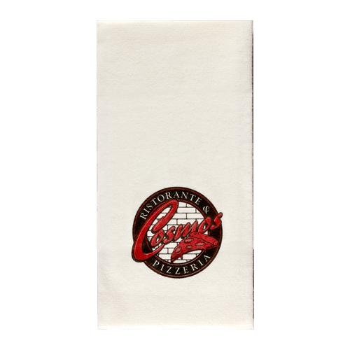 SE16 - Linen-Esque® Guest Towels
