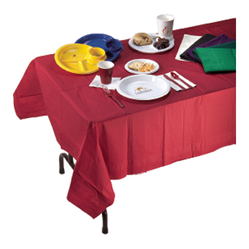 TCC - Table Covers