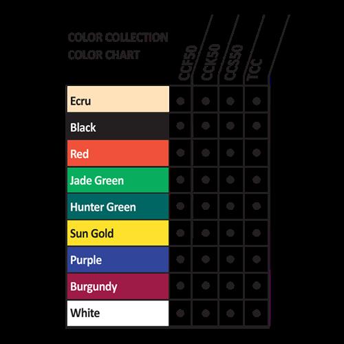 TCC_Color-Chart_3648.png