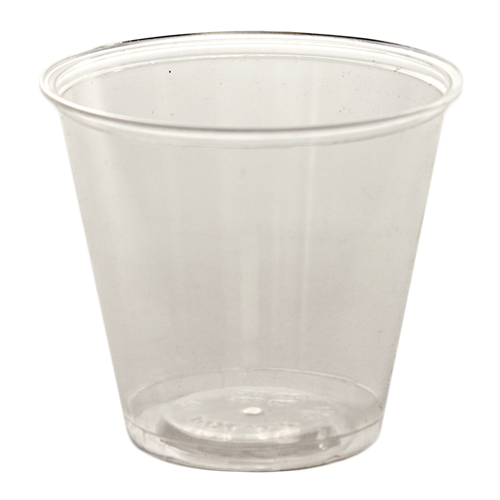 TP35_OS_-TP35-3-5-OZ-CLEAR-CUP-VIRTUAL_34181.png