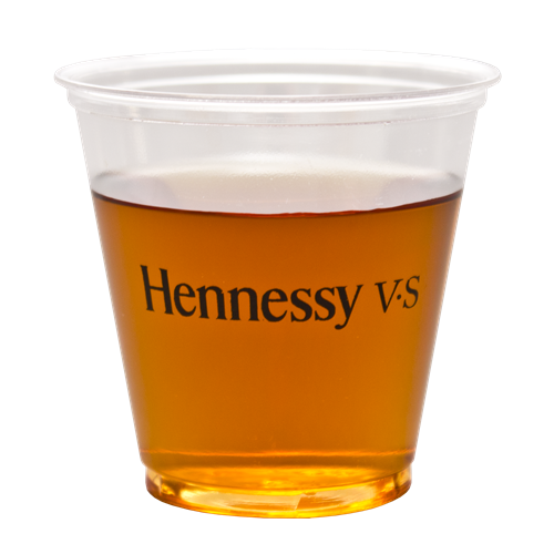 TP35_OS_TP35-3-5-OZ-CLEAR-SAMPLE-CUP-B_34186.png