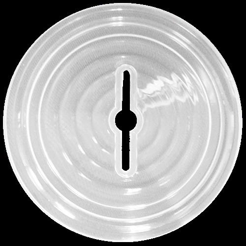 TSC17_Coin-Bank-Lid-CBL1622_30668.png