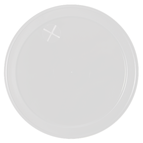 TSC17_SSL1622-X-Slot-Lid-FROST_32953.png
