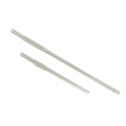 TSC17_WHISTLE-STRAW-WSTRAW_30672.png
