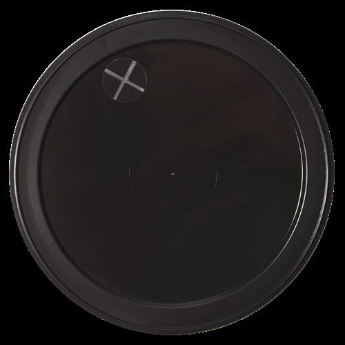 TSC17_X-Slot-Lid-SSL16-22-BLACK_30671.png