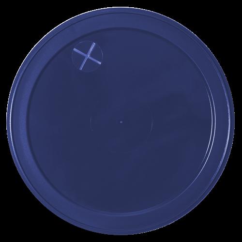 TSS12_00_X-Slot-Lid-SSL-12-BLUE_30773.png