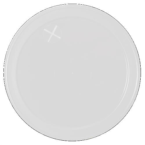 TSS12_00_X-Slot-Lid-SSL-12-FROST_32942.png