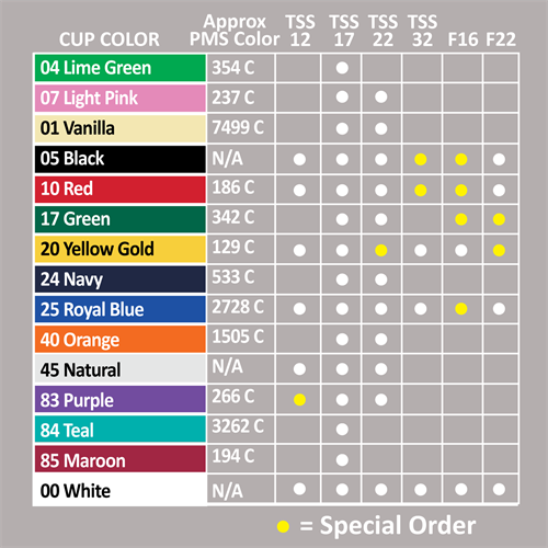 TSS17_00_STADIUM-CUP-COLORS-SIZES-2020_30781.png