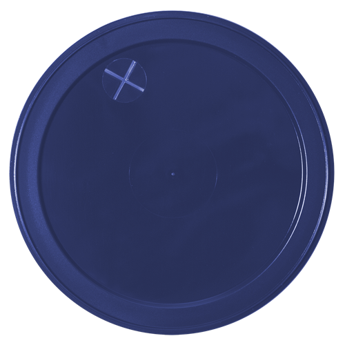 TSS17_00_X-Slot-Lid-SSL16-22-BLUE_30785.png