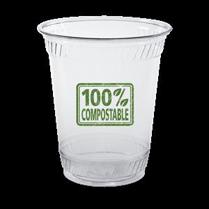 16/18 oz. Greenware Cup