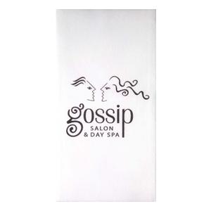 Linen-Esque® Dinner Napkins