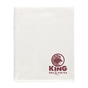Linen-Esque® Cost Saver Guest Towels