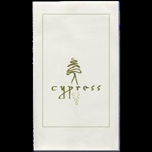 Linen-Esque® Guest Towels