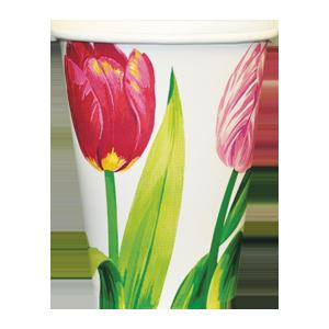 9 oz.Paper Hot Cup