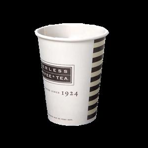 12 oz.Paper Hot Cup