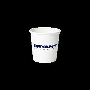 4 oz.Paper Hot Cup