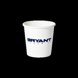 4 oz. Paper Hot Cup