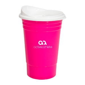 16oz.Double Wall Party Cup